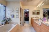 7755 Glendevon Lane - Photo 31