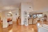7755 Glendevon Lane - Photo 4