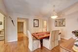 7755 Glendevon Lane - Photo 5