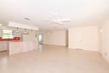 3857 11th Avenue - Photo 13