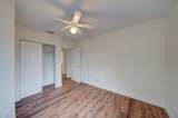 4935 Pelican Street - Photo 22