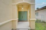 4935 Pelican Street - Photo 3