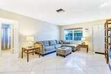 7505 66th Terrace - Photo 6