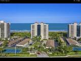 3000 Highway A1a - Photo 1