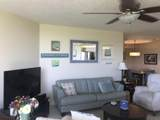 3000 Highway A1a - Photo 12