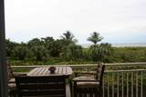 3000 Highway A1a - Photo 15