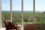 3000 Highway A1a - Photo 19