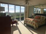 3000 Highway A1a - Photo 21