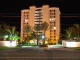 3000 Highway A1a - Photo 9
