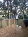 2712 47th Terrace - Photo 1