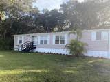 2712 47th Terrace - Photo 6