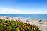 4200 Ocean Drive - Photo 47