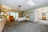 13523 Touchstone Place - Photo 23