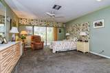 13523 Touchstone Place - Photo 24