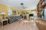 13523 Touchstone Place - Photo 31