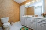 13523 Touchstone Place - Photo 33