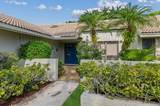 13523 Touchstone Place - Photo 4