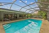 13523 Touchstone Place - Photo 40