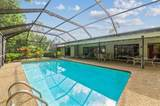 13523 Touchstone Place - Photo 41
