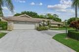 13523 Touchstone Place - Photo 42
