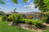 13523 Touchstone Place - Photo 43
