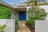 13523 Touchstone Place - Photo 45