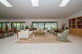 13523 Touchstone Place - Photo 7