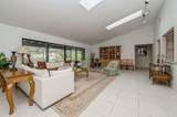 13523 Touchstone Place - Photo 8
