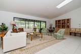 13523 Touchstone Place - Photo 9