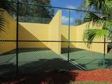 6005 Seminole Gardens Circle - Photo 20