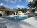 6005 Seminole Gardens Circle - Photo 21