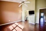 1020 Parkside Green Drive - Photo 21