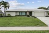 3201 Lakeview Drive - Photo 1