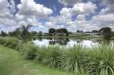 3201 Lakeview Drive - Photo 3