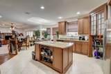 10151 Cobblestone Creek Drive - Photo 15
