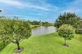 10151 Cobblestone Creek Drive - Photo 40