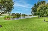 10151 Cobblestone Creek Drive - Photo 42