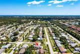 3293 Bermuda Road - Photo 33