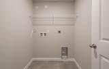 3932 Caladium Court - Photo 31