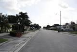 942 2nd Street - Photo 23