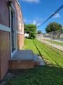 145 10th Avenue - Photo 4