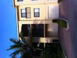 2805 Veronia Drive - Photo 1