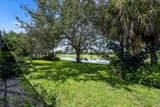 188 Barbados Drive - Photo 11