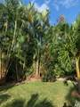 126 Palmway - Photo 34
