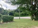 3668 Quentin Avenue - Photo 34