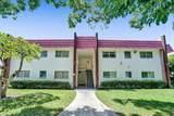 2251 48th Terrace - Photo 1