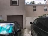 5084 Pine Abbey Drive - Photo 1