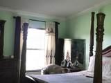 5084 Pine Abbey Drive - Photo 10