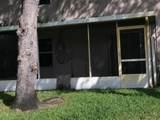 5084 Pine Abbey Drive - Photo 17