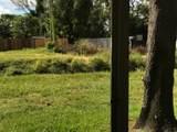5084 Pine Abbey Drive - Photo 18